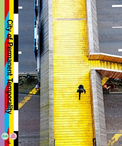 City of Permanent Temporality -